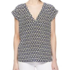 Joie Tops - Joie Rubina 100% Silk top